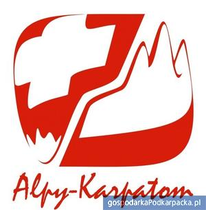 """Alpy Karpatom"" – konferenja podsumowująca projekt"