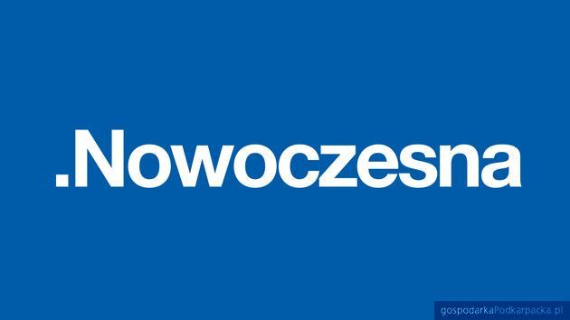 """""""Nowoczesna Polska Wschodnia"""""""