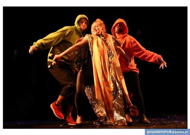 Fot. Teatr im Siemaszkowej