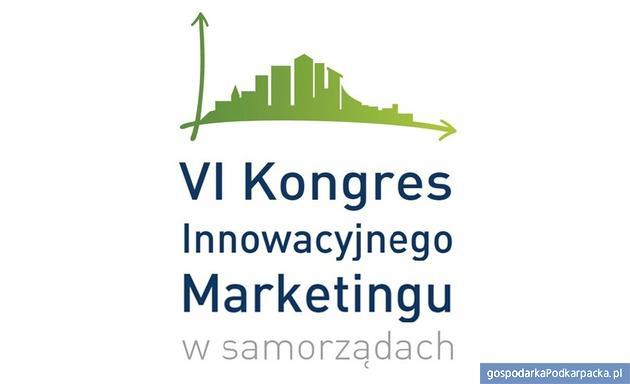 VI Kongres Innowacyjnego Marketingu w Samorządach 2016