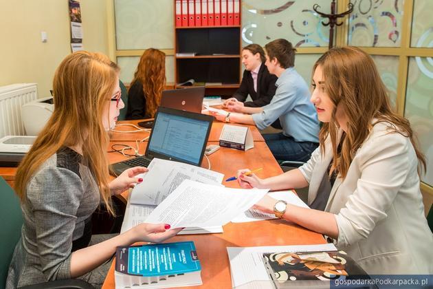 XXVI Ogólnopolska Konferencja Uniwersyteckich Poradni Prawnych w WSPiA