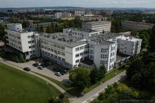 WSIiZ wśród najbardziej obleganych uczelni w Polsce