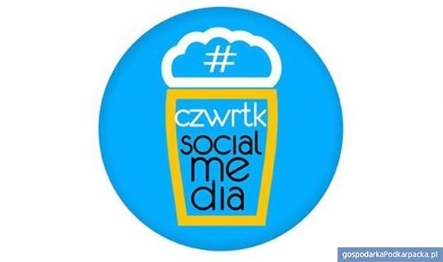 10. Czwartek Social Media w Rzeszowie