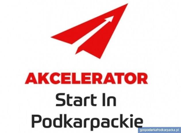 Inauguracja Akceleratora Start In Podkarpackie