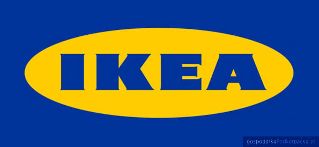 Kiedy pod Rzeszowem powstanie IKEA?
