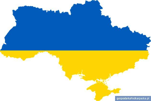 Czy ukraińska gospodarka wychodzi z recesji?