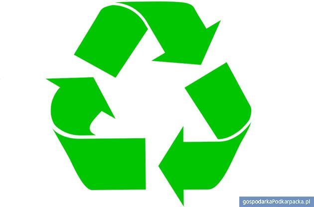 Przedsiębiorco złóż sprawozdanie o swoich odpadach