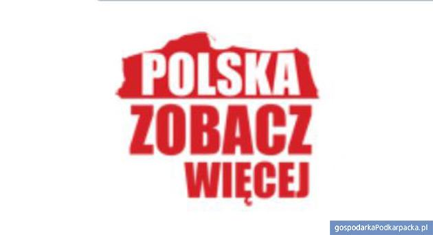 """Akcja """"Polska zobacz więcej - weekend za pół ceny"""""""