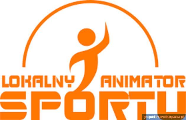 Strzyżów szuka lokalnych animatorów sportu