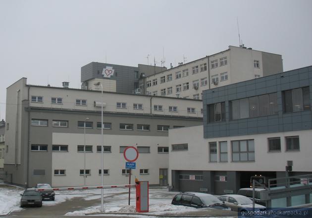 Szpital Lwowska