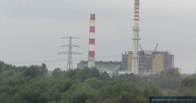 Szanse na rozwój energetyki gazowej