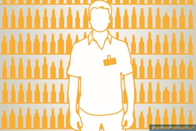 Szkolenie z odpowiedzialnej sprzedaży alkoholu