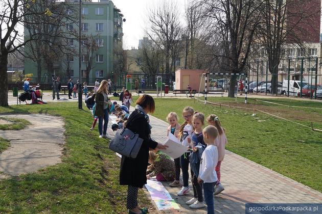 Fot. Michalina/grupa Fotograty Łukasza