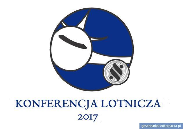 Konferencja Lotnicza 2017 w Rzeszowie