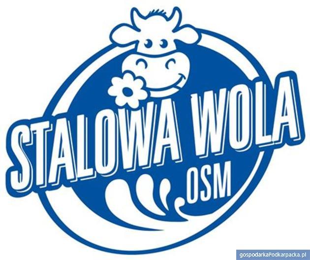 OSM w Stalowej Woli wychodzi na prostą