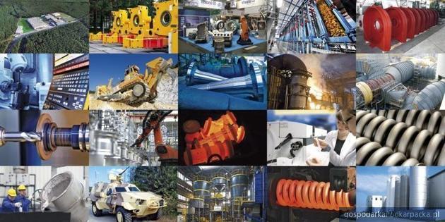 Nowi inwestorzy wstalowowolskiej strefie przemysłowej