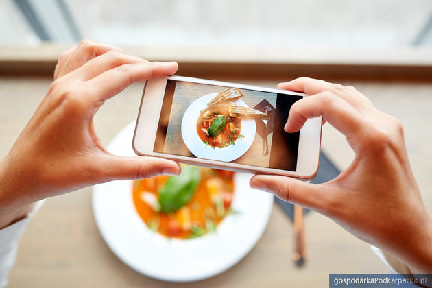 Rusza Restaurant Week: 10 najlepszych lokali w Rzeszowie