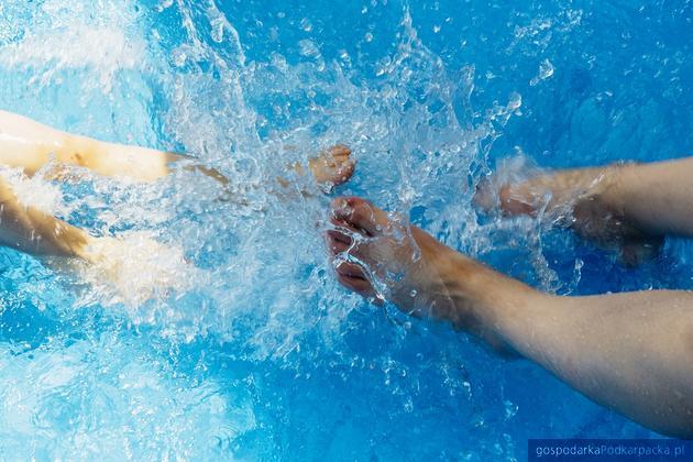 W Mielcu powstanie wodny plac zabaw