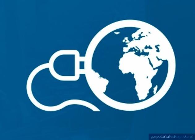 """Konferencja """"Bezpieczeństwo energetyczne - filary i perspektywa rozwoju"""""""
