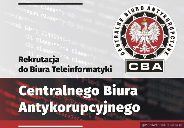 Rekrutacja do CBA