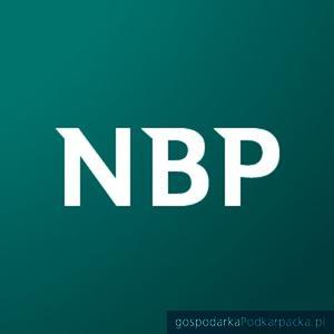 Dni Otwarte Narodowego Banku Polskiego