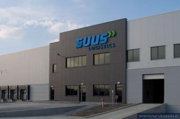 Fot. suus.com