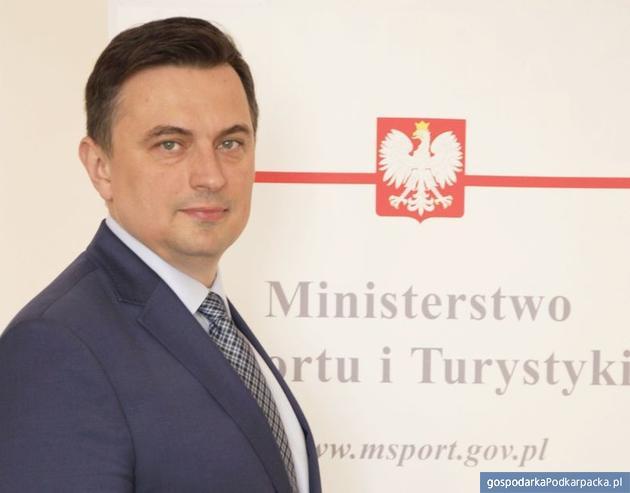 Fot. msit.gov.pl