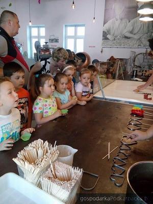 Muzeum Lizaka w Jaśle już otwarte