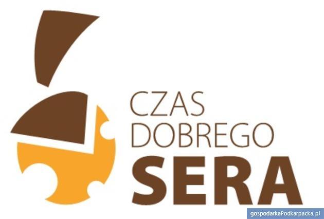 """Festiwal """"Czas Dobrego Sera"""" 2017"""