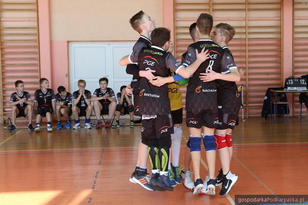 PGE uruchamia program sponsoringu sportu amatorskiego dzieci i młodzieży
