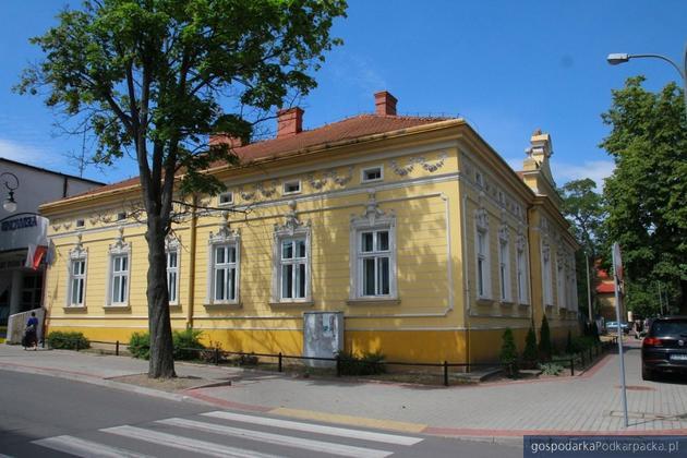 Będzie remont zabytkowej części Tarnobrzeskiego Domu Kultury