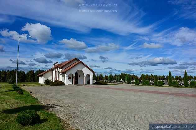 Fot. Marek Kuziemski/Lubaczow.pl