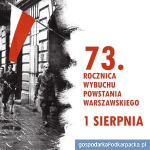 Warsztaty edukacyjne na temat Powstania Warszawskiego