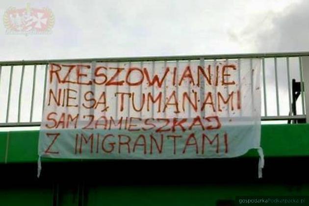 Fot. Narodowy Rzeszów