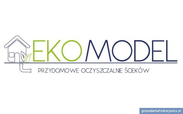 Konkurs Eko Model - II edycja