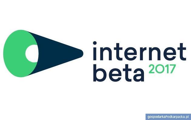 Zbliża się konferencja InternetBeta 2017