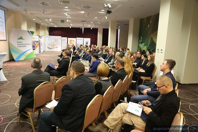 W Rzeszowie odbędzie się VII Kongres Innowacyjnego Marketingu w Samorządach