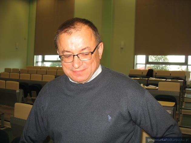 Piotr Puchalski szefem Rady do Spraw Rolnictwa Ekologicznego