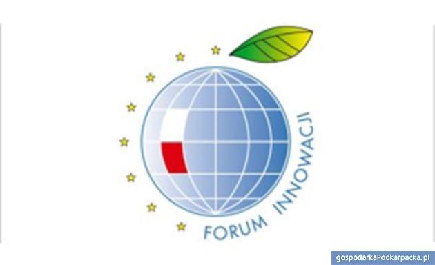 IV Forum Innowacji w Rzeszowie