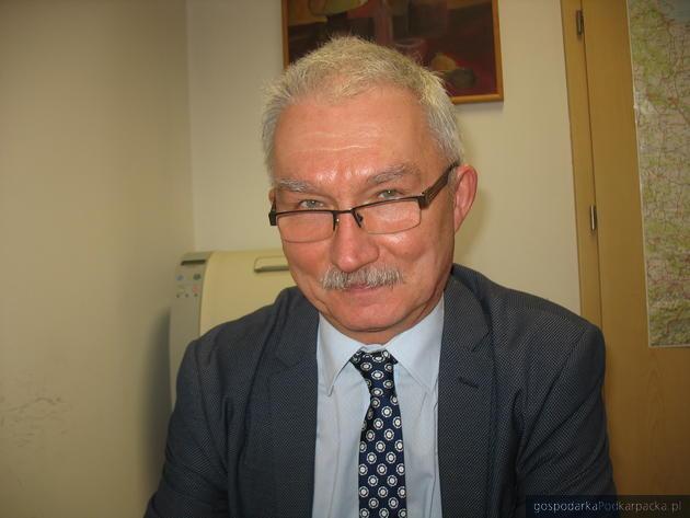 Jan Sołek