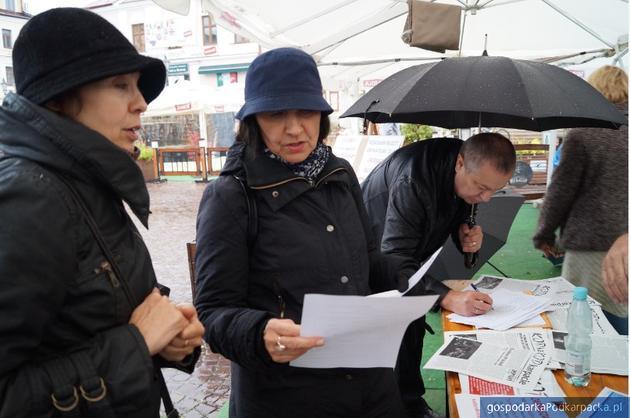 Fot. Fotograty Łukasza