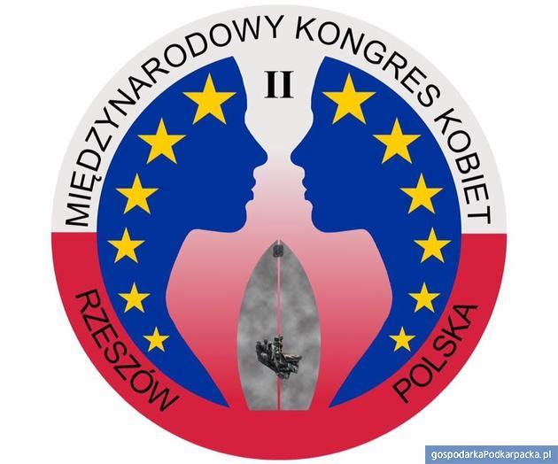 II Międzynarodowy Kongres Kobiet w Rzeszowie