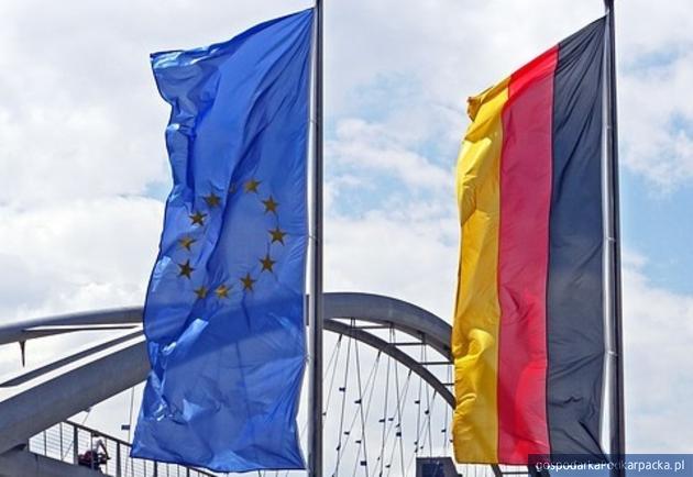 Niemcy najpopularniejszym krajem emigracji zarobkowej Polaków
