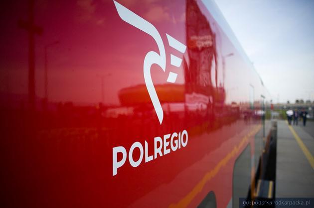 Bilety Polregio do kupienia w salonikach prasowych Kolportera