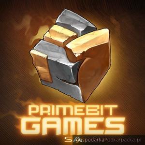 PrimeBit Games już wkrótce na New Connect