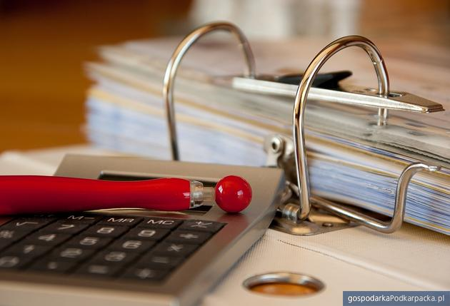 Wtorki z JPK - bezpłatne szkolenia dla podatników