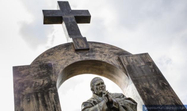 Fot. www.vannes.catholique.fr