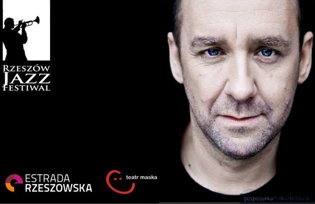 Koncert Marek Napiórkowski Trio w Rzeszowie