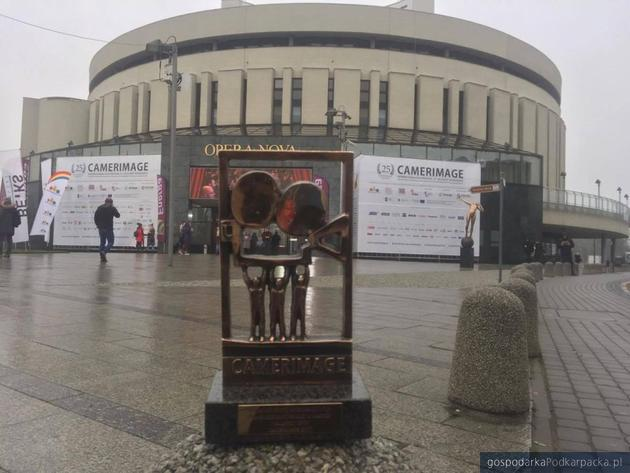 Podkarpacki spot o funduszach nagrodzony na Camerimage
