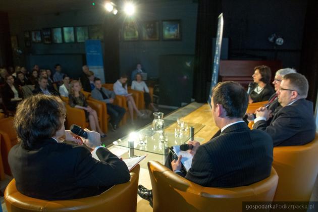 Seminarium o migracjach akademickich w Polsce